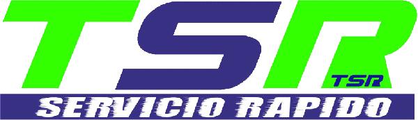 Mudanzas en Córdoba