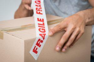 Comprar Cajas para Mudanzas en Córdoba - Mudanzas TSR